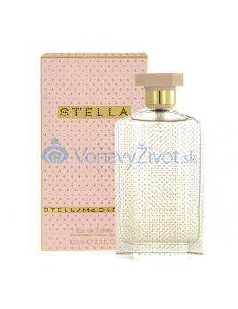 Stella McCartney Stella W EDT 50ml