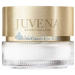 Juvena MasterCream Eye & Lip 20ml