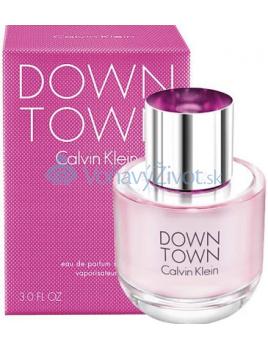 Calvin Klein Downtown W EDP 90ml