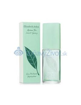 Elizabeth Arden Green Tea W EDP 50ml