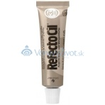 RefectoCil Eyelash And Eyebrow Tint 15ml - 3.1 Light Brown