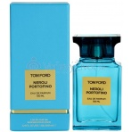Tom Ford Neroli Portofino U EDP 100ml