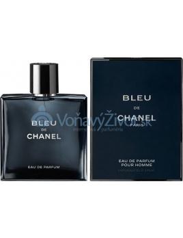 Chanel Bleu De Chanel Eau De Parfum M EDP 50ml