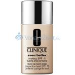 Clinique Even Better Makeup SPF 15 30ml - 09 Sand