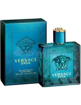 Versace Eros M EDT 100ml