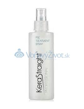 KeraStraight Pre Treatment Spray Plus 200ml