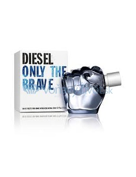 Diesel Only The Brave M EDT 75ml