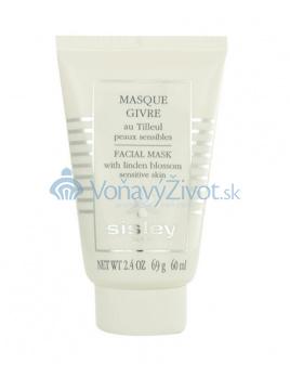 SISLEY Masque Givre Au Tilleul 60ml