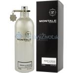 Montale Paris Wood&Spices Parfémovaná voda 100ml M