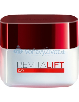 L'Oréal Paris Revitalift Day 50ml