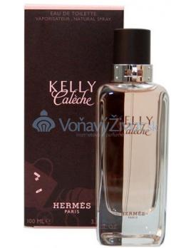 Hermes Kelly Caléche W EDT 100ml