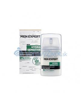 L'Oréal Paris Men Expert Hydra Sensitive 50ml