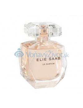 Elie Saab Le Parfum W EDP 90ml TESTER