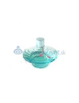 BRITNEY SPEARS Curious Tester 100ml W