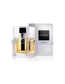 Dior Homme M EDT 50ml (2011)