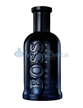 Hugo Boss Bottled Night M EDT 100ml TESTER