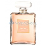 Chanel Coco Mademoiselle W EDP 200ml