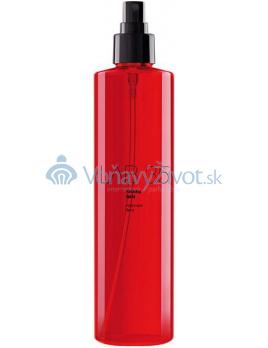 Kallos Lab 35 Finishing Spray 300ml