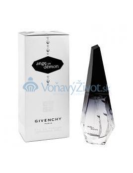 Givenchy Ange ou Démon W EDP 50ml