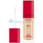 Bourjois Paris Healthy Mix Concealer 7,8ml - 53 Dark