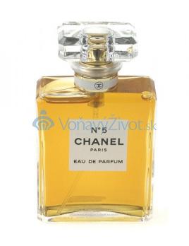 Chanel N°5 W EDP 100ml