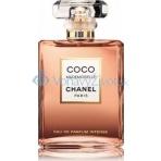 Chanel Coco Mademoiselle W EDP 50