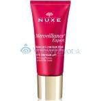 Nuxe Merveillance Expert Eye Contour Lift 15ml
