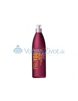 Revlon Professional Pro You Repair Shampoo 350 ml