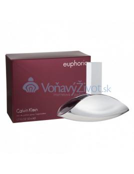 Calvin Klein Euphoria W EDP 50ml