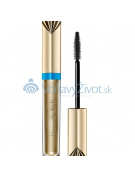 Max Factor Masterpiece Waterproof 4,5ml - Black