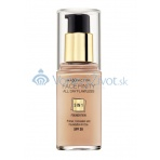 Max Factor Face Finity All Day Flawless 3in1 Foundation SPF20 (35 Pearl Beige) 30ml