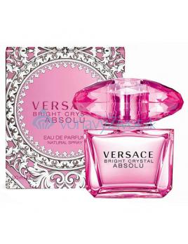 Versace Bright Crystal Absolu W EDP 50ml