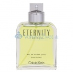 Calvin Klein Eternity For Men M EDT 200ml