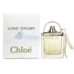 Chloé Love Story W EDP 75ml