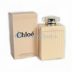 Chloé Chloé Body Cream 150ml