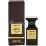 Tom Ford Tuscan Leather U EDP 50ml