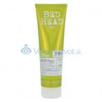 Tigi Bed Head Re-Energize Shampoo W šampon na normální vlasy 250ml