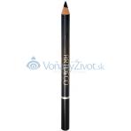 Artdeco Eye Brow Pencil 1,1g - 1 Black