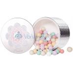 Guerlain Météorites Light Revealing Pearls Of Powder 25g - 02 Clair