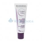 Bioderma Cicabio Cream W denní krém na všechny typy pleti 40ml