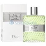 Dior Eau Sauvage M ASL 200ml