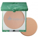 Clinique Stay-Matte Sheer Pressed Powder 7,6g - 02 Stay Neutral
