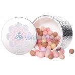 Guerlain Météorites Light Revealing Pearls Of Powder 25g - 04 Doré
