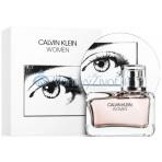 Calvin Klein Women W EDP 50ml