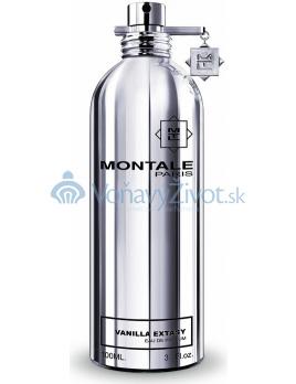 Montale Paris Vanilla Extasy Parfémovaná voda 100ml W