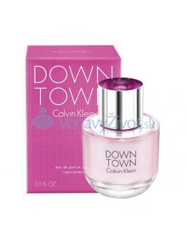 Calvin Klein Downtown W EDP 30ml