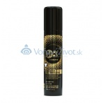 Be3 Miracle Tan Self Tanning Spray 75ml