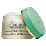 Collistar Special Perfect Body Talasso-Scrub 700g