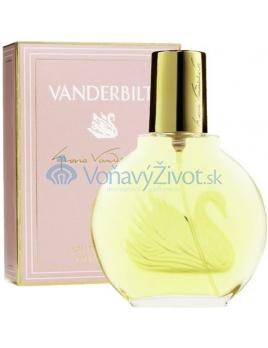 Gloria Vanderbilt Vanderbilt W EDT 15ml