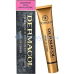Dermacol Make-Up Cover 30g - 218